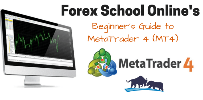 Forex brokers that use new york close charts