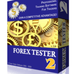 How to Use Forex Tester 3 Back Testing Guide