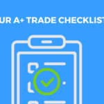<thrive_headline click tho-post-14186 tho-test-23>Make Sure You Are Hunting A+ Trades With a Checklist</thrive_headline>